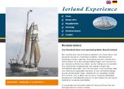 ierland-experience