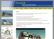emergiek-renoveren