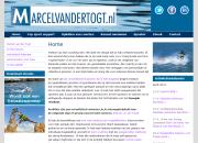 marcel-van-der-togt