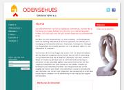 Odensehuis Wageningen / Gelderland