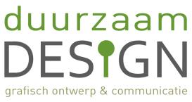 Logo-Duurzaam-Design