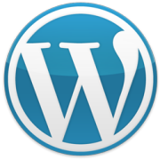 wordpress-180-1