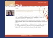lotte_paans