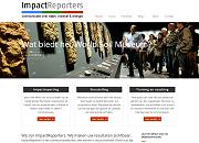 ImpactReporters