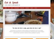 eat-speak
