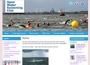 openwaterswimmingclub