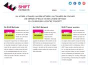 shift-netwerk
