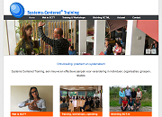 systems-centered-training