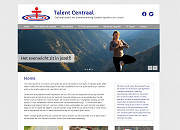 talent_centraal