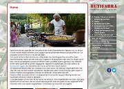 mediterrane-catering-locatie