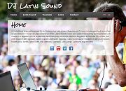 dj-latin-sound