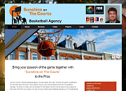 sunshine-basketball-agency