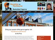 sunshine-basketball-agency