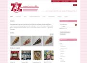 zz-snoep-online-bestellen