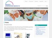medische_apparatuur_hul_barneveld