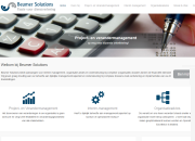 beumer-solutions