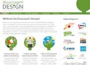 duurzaamdesign