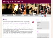 gonny_van_der_maten
