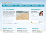 therapeut_wageningen