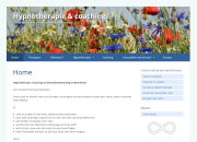 hypnotherapie-coaching