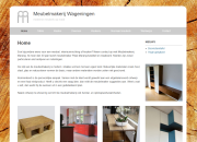 meubelmakerij-wageningen