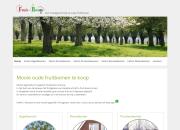 webdesign-fruitboom-opheusden