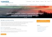 Webdesign Expertision Meppel