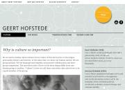 webdesign_geert_hofstede_wageningen