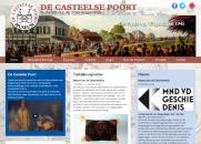 webdesign_museum_casteelse_poort_wageningen