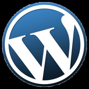 Cursus WordPress