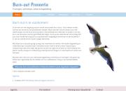 burn-out preventie | training, advies, workshops, begeleiding