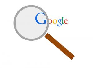 Workshop: 'Hoe wordt je goed gevonden op Google?'